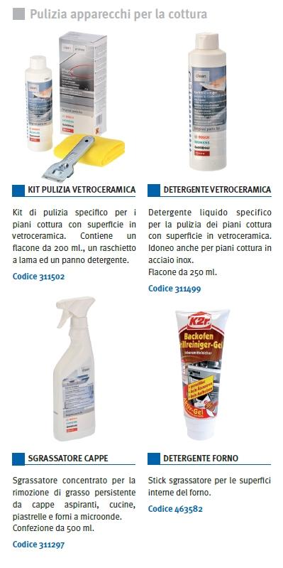 vetroceramica